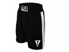 Шорты TITLE Boxing Training Shorts Version