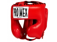 Шлем PRO MEX Professional Training Headgear V2.0