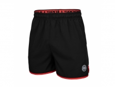 Шорты PIT BULL Mens Performance Shorts