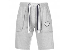 Шорты EVERLAST Sweat Short
