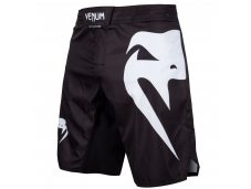 Шорты для ММА VENUM Light 3.0 Fightshorts