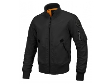 Куртка PIT BULL Centurion Flight Jacket