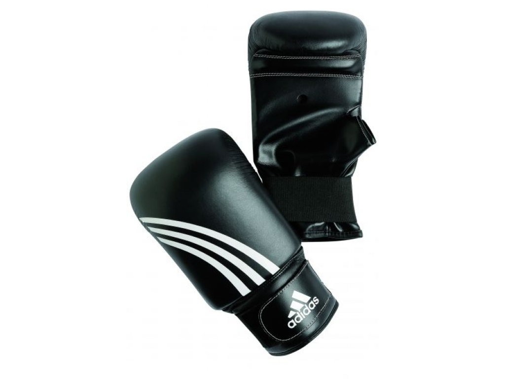 Перчатки снарядные ADIDAS Performer Professional Bag Gloves