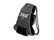 Сумка-рюкзак EVERLAST Glove Bag