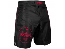 Шорты для ММА VENUM Signature Fightshorts