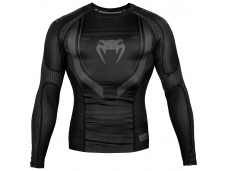 Рашгард VENUM Technical 2.0 Rashguard - Long Sleeves