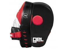 Лапы TITLE GEL® E-Series Punch Mitts