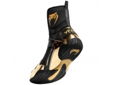 Боксерки VENUM Elite Boxing Shoes